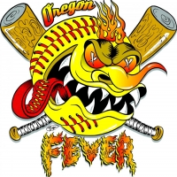 Oregon-fever-logo