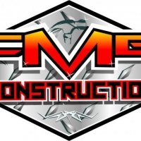 cmg-constuction