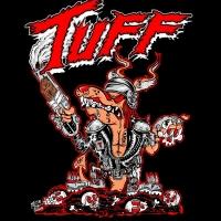 tuff_web